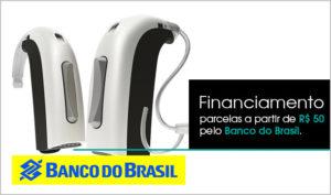 Financiamento de aparelho auditivo em Curitiba